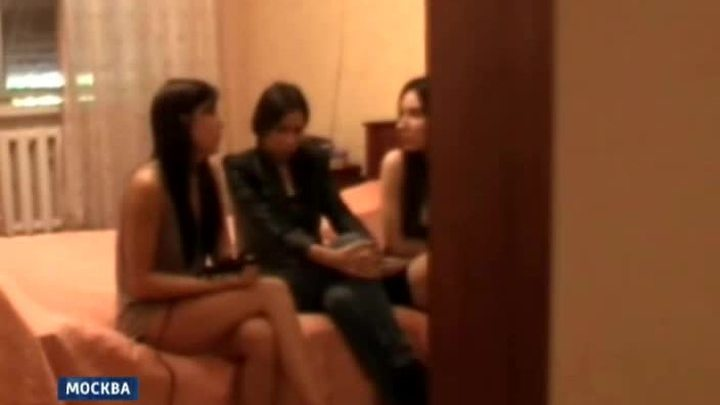 Самые дешовые проститутки москвы интим