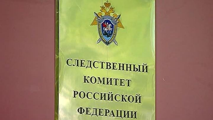 СКР: в отношении председателя Украинского института национальной памяти возбуждено уголовное дело