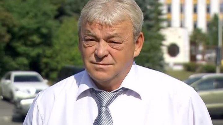 """Эксперт: Украина специально затягивает расследование крушения """"Боинга"""""""