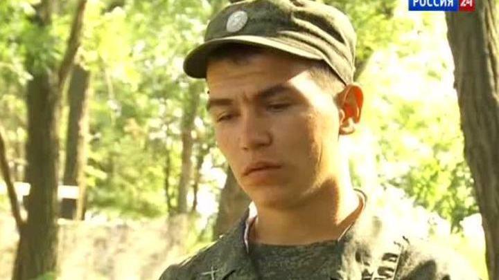 """""""Всю ночь долбили по Украине"""": российский солдат удивлен публикацией на своей странице"""