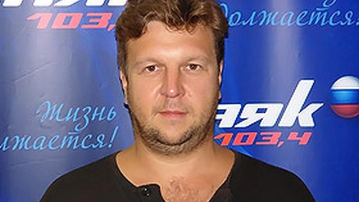 Сергей Стиллавин и его друзья. Фёдор Дунаевский