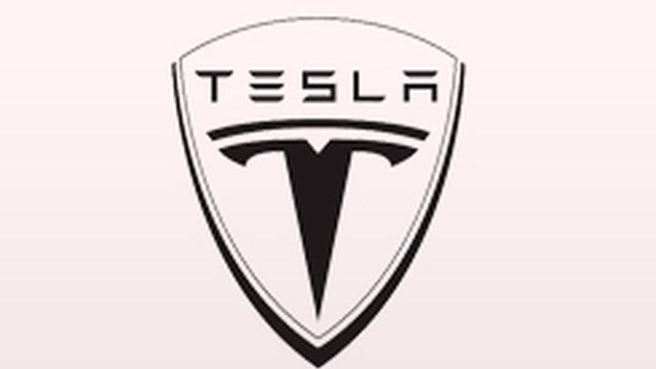 Сергей Стиллавин и его друзья. Tesla Motors