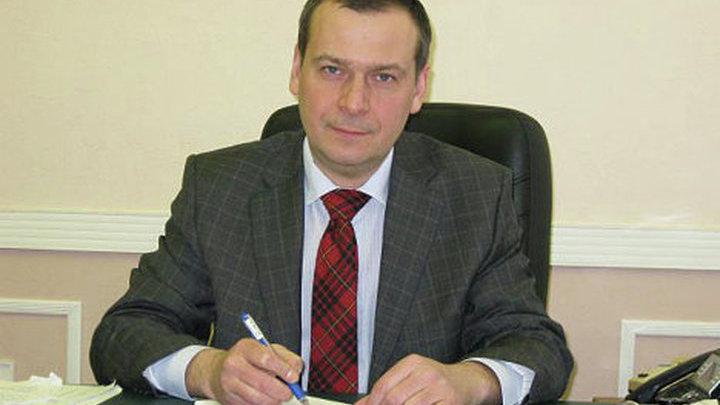 Паспортный контроль. Возвращение соотечественников в Россию