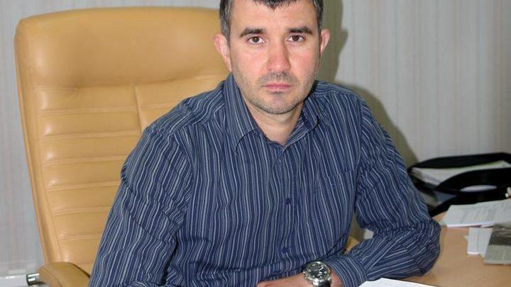 Проекты Русского географического общества
