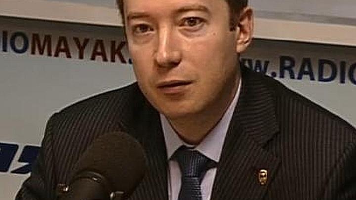 Сергей Стиллавин и его друзья. Приднестровье
