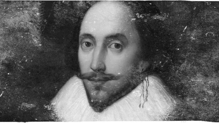 Профилактика. Уильям Шекспир