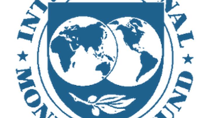 Китайский юань включен в корзину резервных валют МВФ