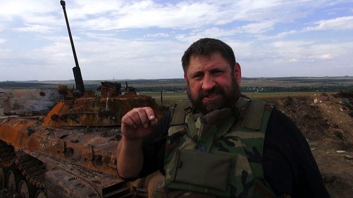 «Байрактары» в Донбассе. Насколько серьезен новый