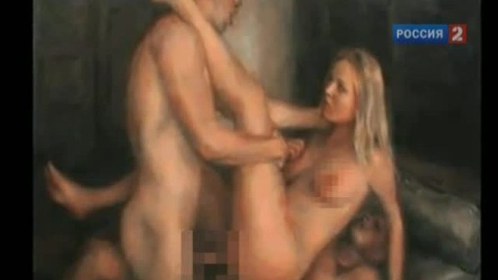 Girl Getting Pussy Waxed