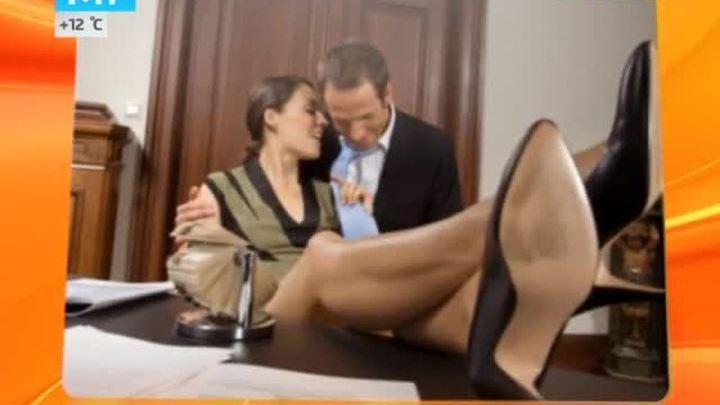 Видео сексы в россие