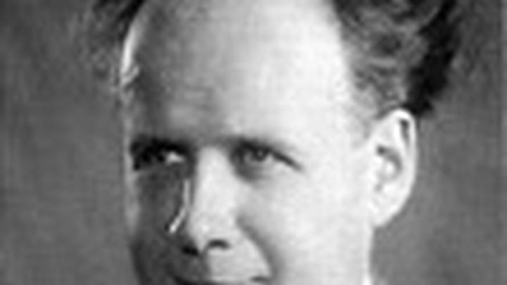 Сегодня исполняется 120 лет со дня рождения Сергея Эйзенштейна