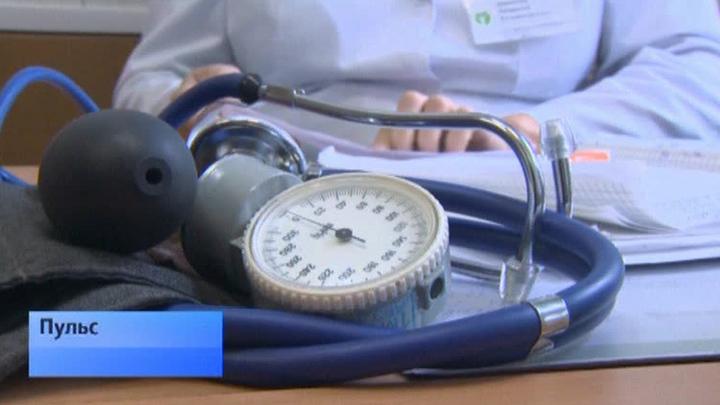 Диспансеризация - полезная привычка в заботе о здоровье