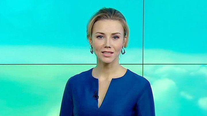 Екатерина григорова фотосессия же