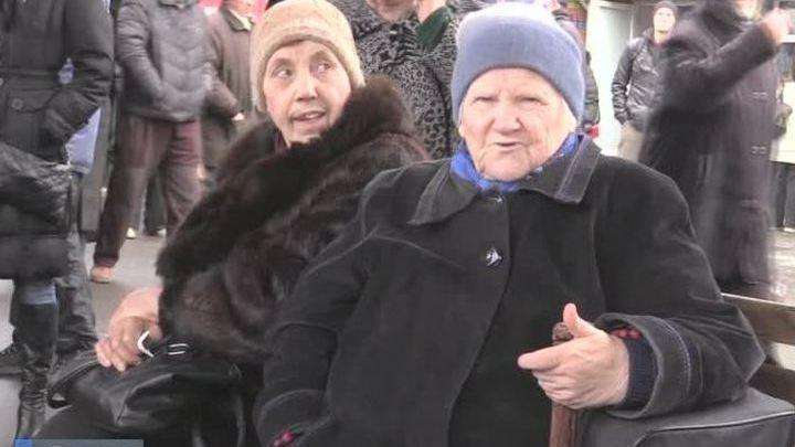 Супер пупер старики любовники видео трах рыбалке