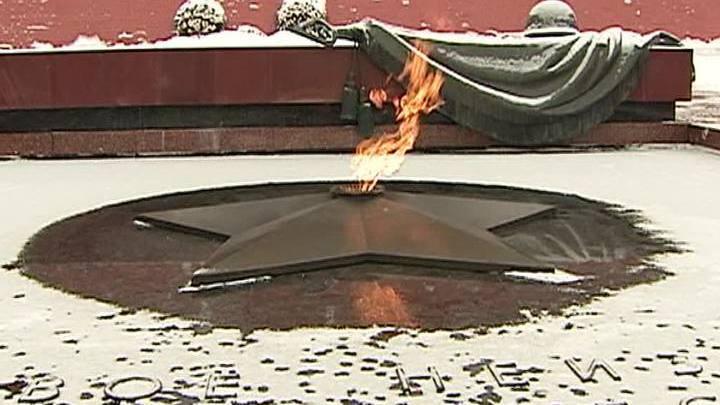 День Неизвестного солдата: Иванов против строительства на костях воинов