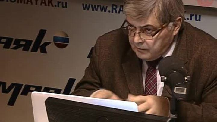 Сергей Стиллавин и его друзья. Война на Тихом океане; подписание капитуляции в Реймсе и в Берлине
