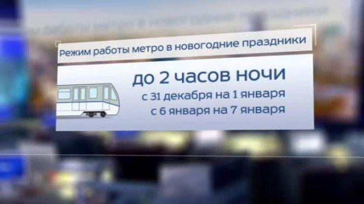 объектов, контакты до какого час метро москва объявлений продаже