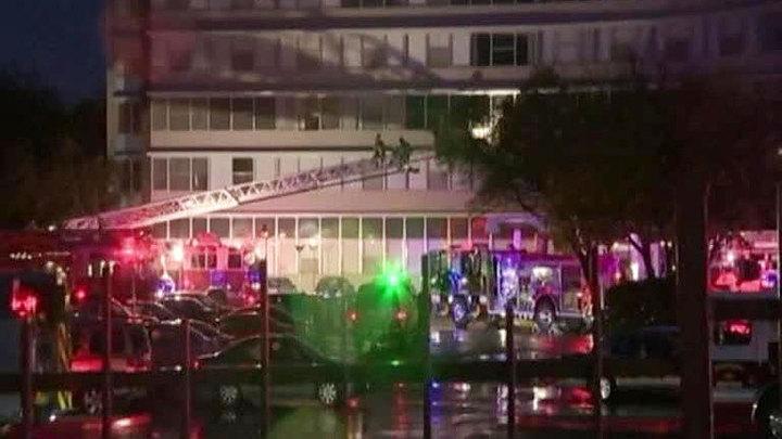 Пожар в кубанском доме престарелых унес 63 жизни дом престарелых североуральск
