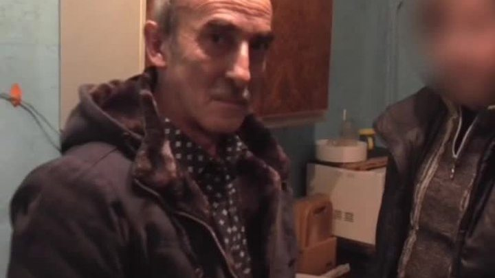 В Москве обезврежена международная банда торговцев спайсами
