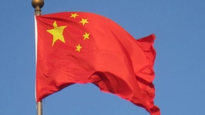 """""""Народ"""" и """"эпидемия"""" стали иероглифами уходящего года в Китае"""