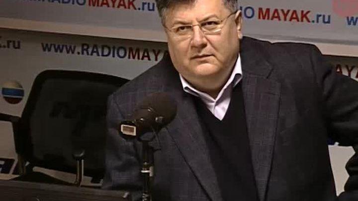Сергей Стиллавин и его друзья. 7 нефтяных сестёр