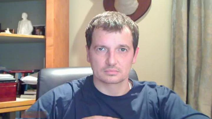 Суд заочно изберет меру пресечения зятю Бориса Березовского