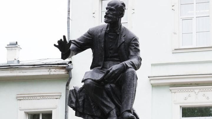 К 175-летию П.И. Чайковского в Алапаевске отремонтируют дом-музей композитора