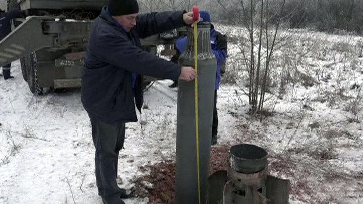 Ночные обстрелы: в Луганске погибли три человека