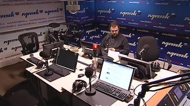Сергей Стиллавин и его друзья. Княгиня Ольга