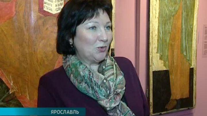 В Ярославле начались Болотцевские чтения