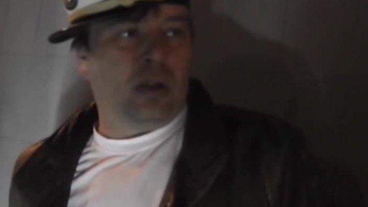 В Москве фальшивомонетчик пытался сбыть около полумиллиона поддельных долларов