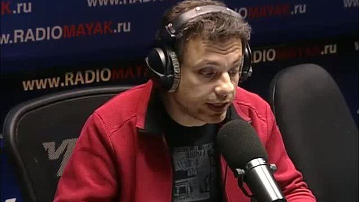 Президент АвтоВАЗа попросил помощи главы МВД Самарской области