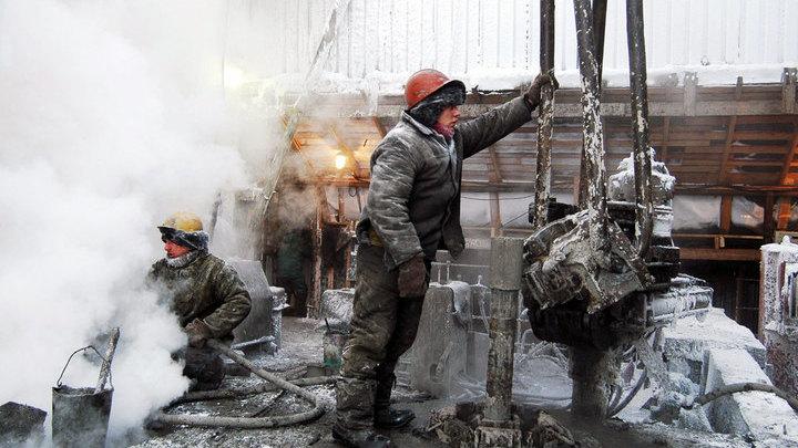 сечении работа на севере на нефть и газ имена этой странице