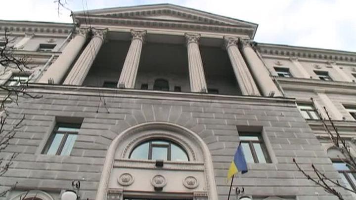 Льготный режим поставок российского газа на Украину продлен до 30 июня