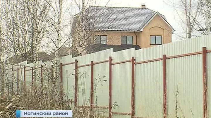 Жители Бисерова взволнованы многоэтажной стройкой