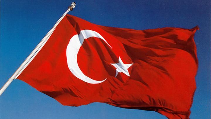 Россия и Турция проведут перекрестные Годы культуры