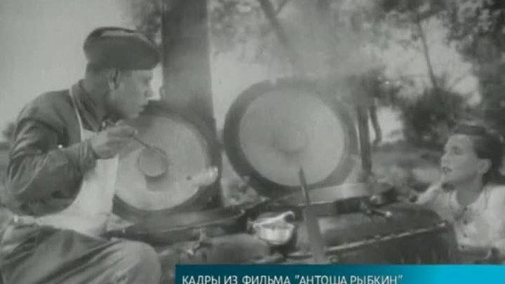 """Киносборник """"Неизвестные фильмы о Великой Отечественной войне"""""""