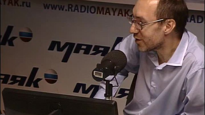 Сергей Стиллавин и его друзья. Словакия