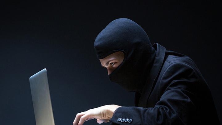 В Северной Ирландии полиция арестовала 15-летнего подростка по делу о хакерской атаке на провайдера TalkTalk