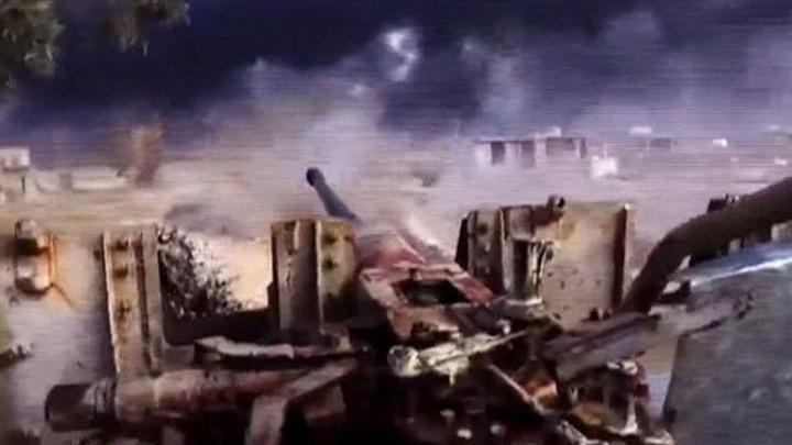 """Дагестанский феномен: из села Берикей люди бегут в """"Исламское государство"""""""
