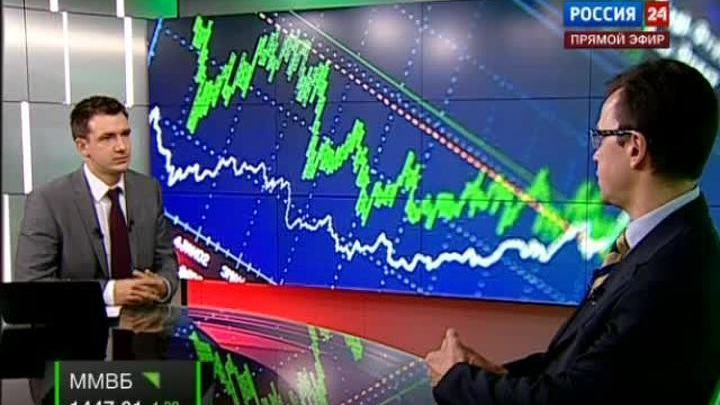 Экономика. Курс дня, 21 октября 2011 года, 20.15