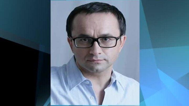 Андрей Звягинцев начал работу над новым фильмом