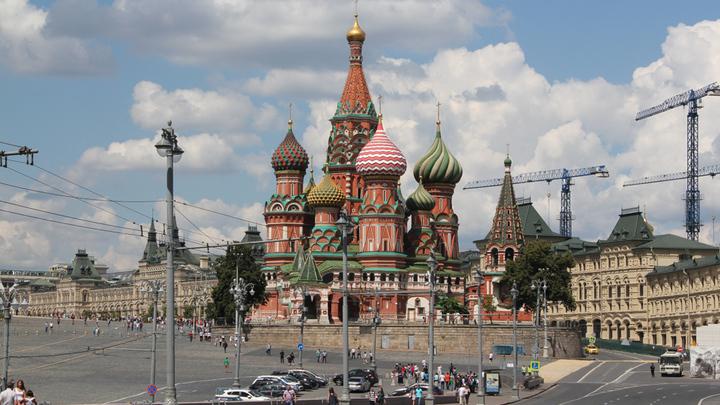 Вслед за Эфросом: переехал в Москву