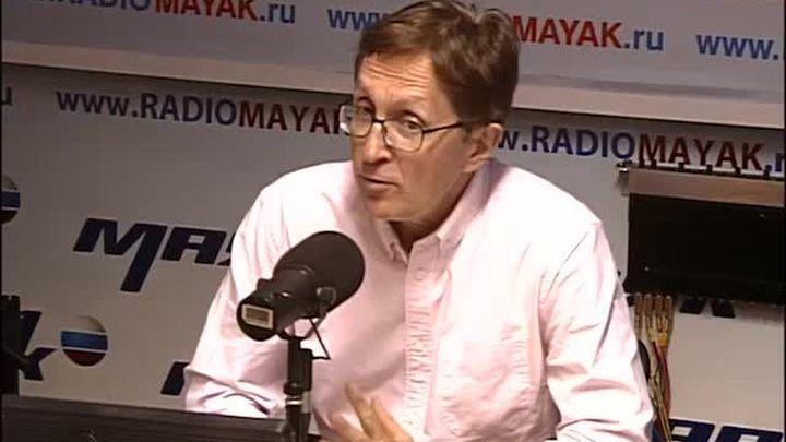 Сергей Стиллавин и его друзья. Филиппины