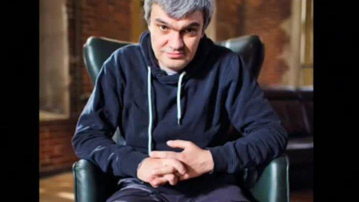 Прощание с Василием Пичулом пройдет в Доме кино