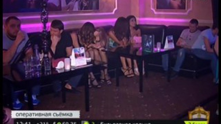 Азиаты узбечки проститутки москве
