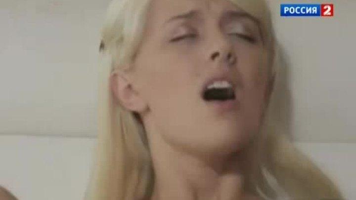 Женщина покорившая рекорд порно видео