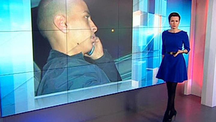 Развязка в Тулузе: террориста убили выстрелом в голову