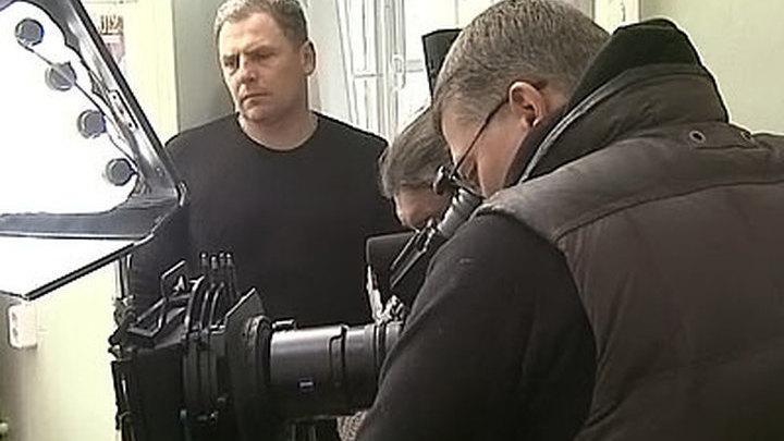 Порно фильмы с телеканала русский роман