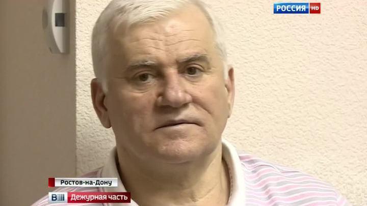 Бывшего мэра Махачкалы приговорили к пожизненному заключению